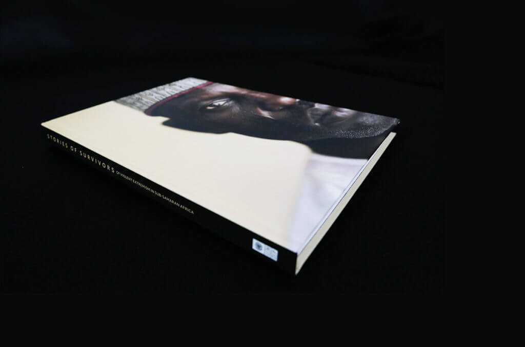 nb-book-binding-case-binding