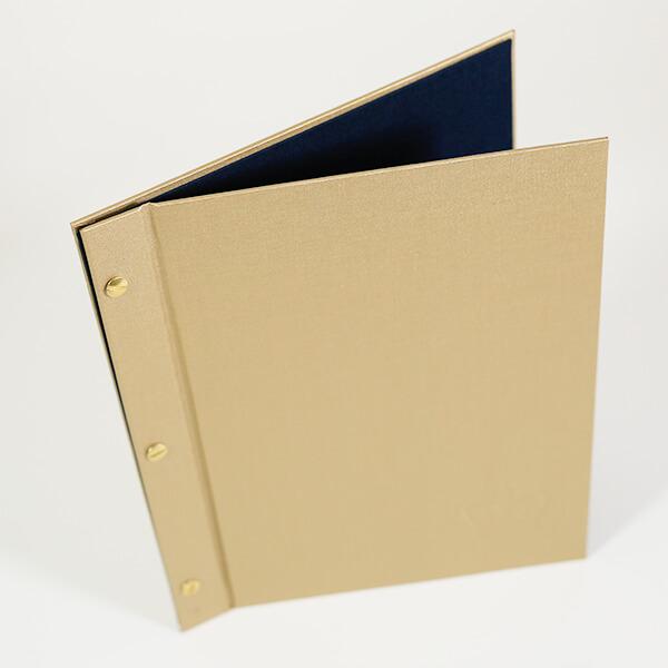 nb-book-binding-columbia-university-screw-post-custom-menu-holder-2