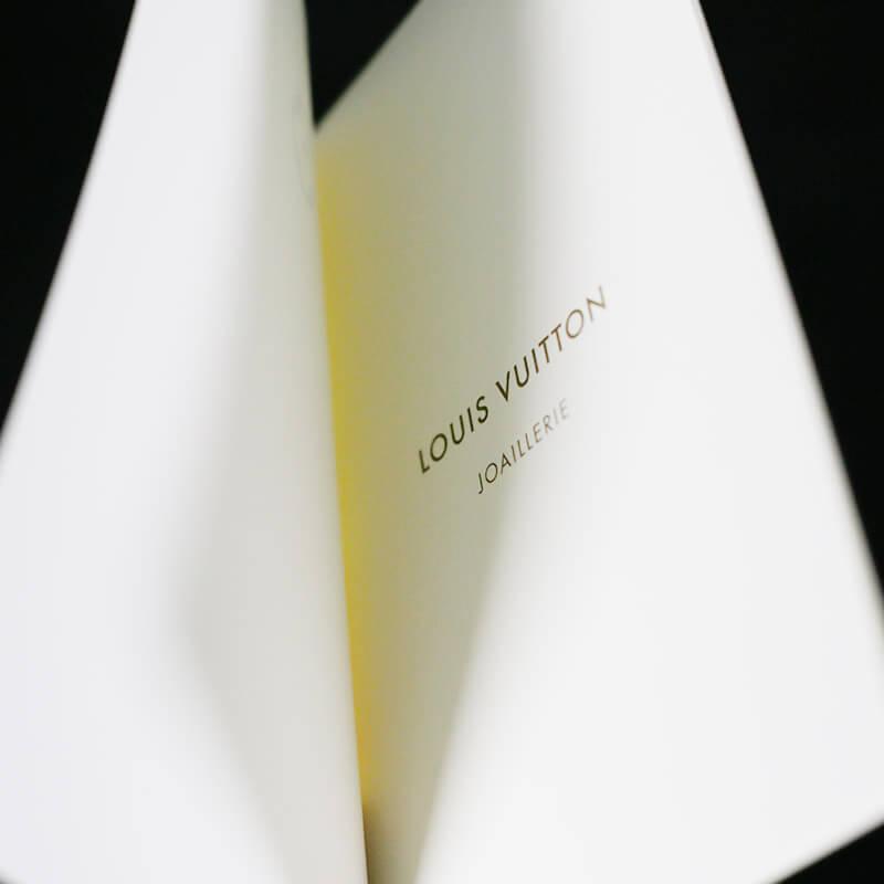 nb-book-binding-custom-japanese-sewn-bound-louis-vuitton-2