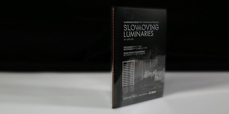 nb-book-binding-custom-sewn-bound-booklets-4