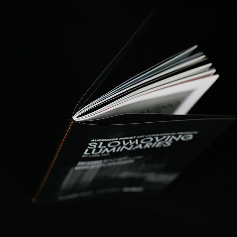 nb-book-binding-custom-sewn-bound-booklets