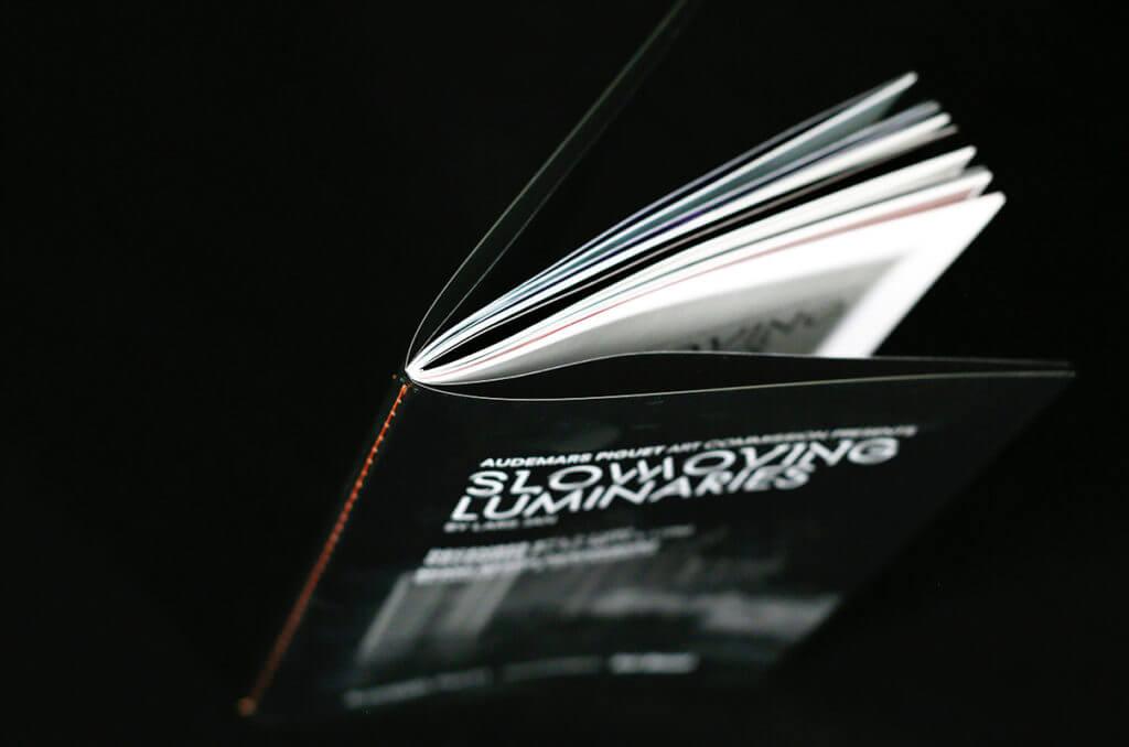 nb-book-binding-side-sewn-binding