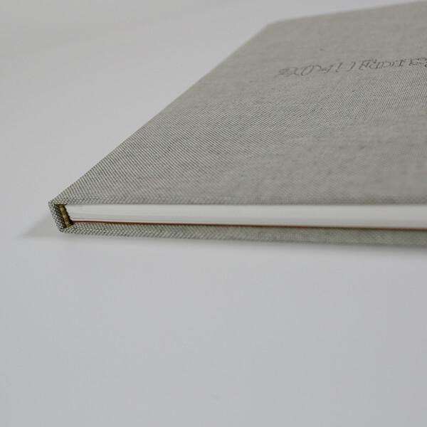 nb-book-case-binding-204-forsyth-2