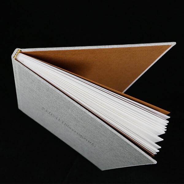 nb-book-case-binding-204-forsyth-5
