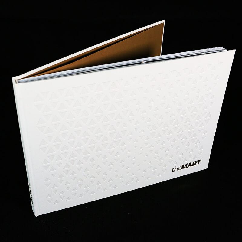 nb-book-case-binding-custom-embossing-foil-stamp