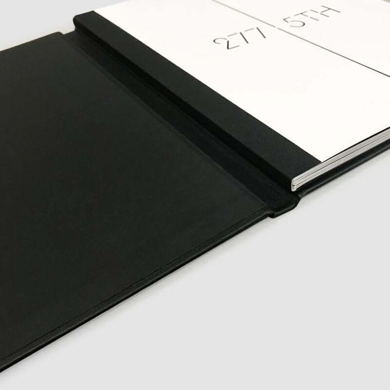 nb-book-case-binding-swiss-binding