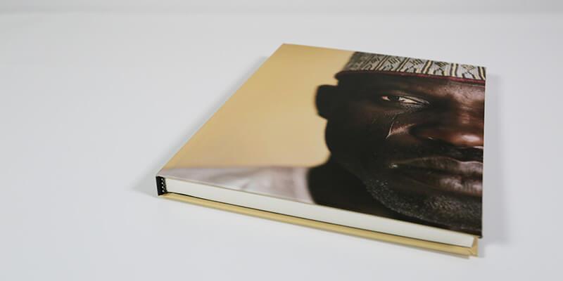 nb-book--case-binding-un-stories-of-survivors-4