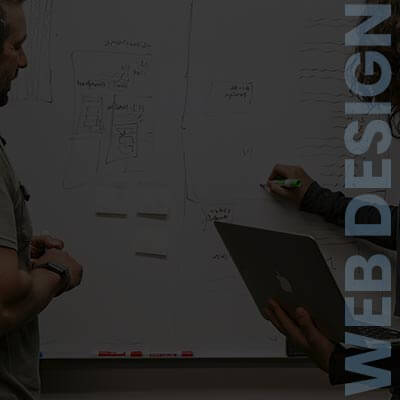 ny web design agency hudson valley